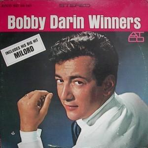 Bobby_darin_winners