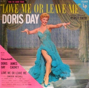 Doris_love_or_leave_2