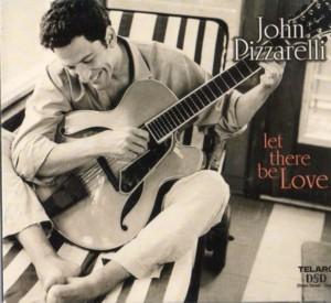 John_pizzarelli