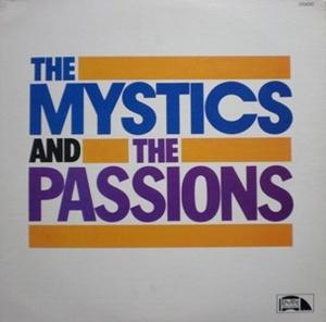 Passion_annd_mystics