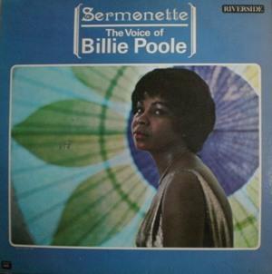 Billie_poole_2