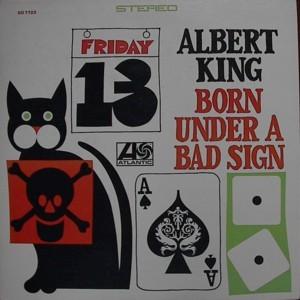Albert_king