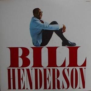 Billhenderson