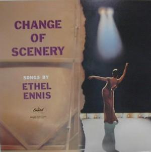 Change_of_scener