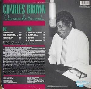 Charlsbrown
