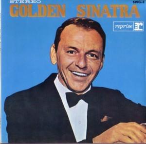 Goldensinatra