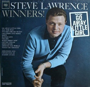 Lawrencewinners