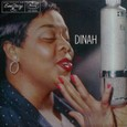 Dinah washington [DINAH] EMARCY MG36065