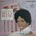 DELLA REESE [THE CLASSIC DELLA] VICTER LPS2419