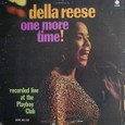 DELLA REASE [ONE MORE TIME] ABC ABC589