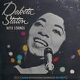 Dakota Staton [From Dakota With Love] United Artists UAS6292