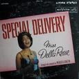DELLA REESE [SPECIAL DELIVERY] VICTOR LPS2391
