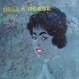 Della Reese 「Della By Starlight」Victor LPM-2204