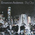 Ernestine Anderson [Big City] Concord CJ214