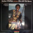 Esther Phillips 「For All You Know」 KUDU 28