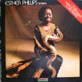 Esther Phillips 「What A Diffrence Day Makes」 KUDU 23