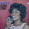 Gloria Lynne [ Glorious Gloria Lynne] Everest 1228
