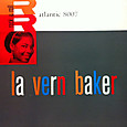 LaVern Baker [LaVern Baker」Atlantic 8007