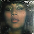 Etta Jones [My_Mothe's_Eyes] Muse 5145