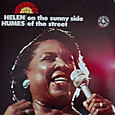 Helen Humes [On the Sunny Side Of the Street]Black Lion BLP30167