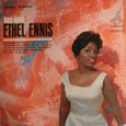 Ethel Ennis「Once_Again...」Victor LPS2826