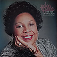 Helen Humes [The_Talk_Of The Town]Columbia PC33488