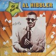 Al Hibbler [The Best Of Al Hibbler] MCA 2-4098(Decca原盤)