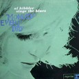 AL Hibbler「Monday Every Day」Reprise R2005