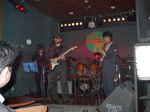 2005年1月3日