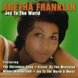 Aretha Franklin 「Joy To The World]Sony A685639