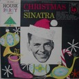★ Frank Sinatra [Christmas With Frank Sinatra] Columbia CL2542