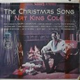 ★ Nat King Cole「The Christmas Song」Capitol SW1967