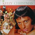 ★ Keey Smith「Keely Christmas」Dot DLP3345