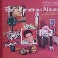 ★ Elvis Presley「Elvis Christmas Album」Victor LOC1035