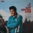 ★ Elvis Presley「Elvis' Christmas Album」Victor PG66