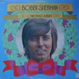 ★ Bobby Sherman「Christmas Album]Metromedir MD1038