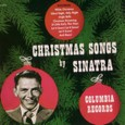 ★ Frank Sinatra [Christmas Song By Sinatra] Columbia CK66413