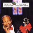 ★ B.B King 「A Christmas Celebration Of Hope」 MCA UICC1034