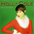 Holly Cole [ Baby,It's Cold Outside]