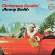 Jimmy_smith「Christmas Cookin'」Verve V6 8666