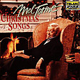 Mel Torne [Christmas Songs]Telarc Jazz CD83315