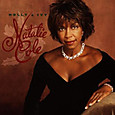 Natalie Cole [ Holly & Ivy]Elektra 7559-61704-2