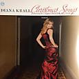 Diana Krall [Christmas Songs] Verve 06025 3758030