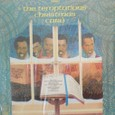 The Temptations「The Temptations's Christmas Card」Motown 5251ML
