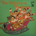 The Ventures「The Ventures In Christmas」東芝Liberty LP7447