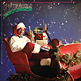 Winton Marsalis「Crescent City Christmas Card」Columbia FC45285