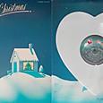 Various「Love You Christmas/すてきなあなたに」東芝EMI