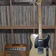 78'Fender Telecaster