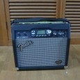 Fender G-DEC Guitar Amp