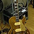 90年代Gibson ES295 2014年 2月 Yahooオークション